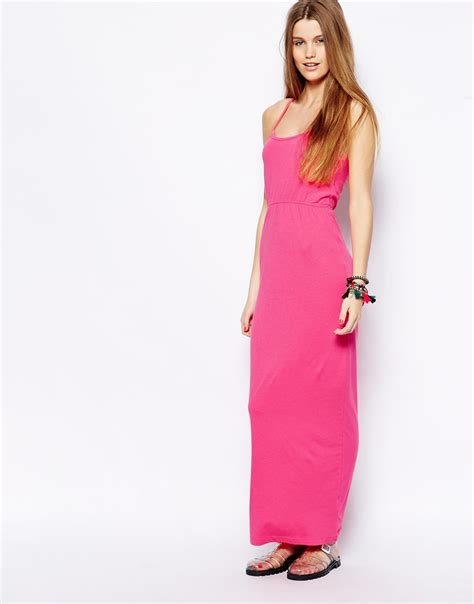 Robe Longue Fille Ete - robe ado longue ete cintree a la taille la robe longue