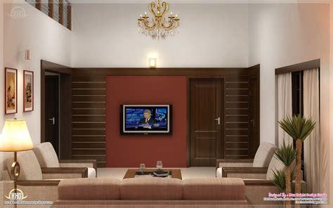kerala home interior design  home design ideas