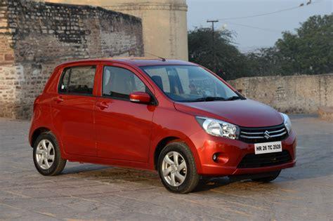 Pakistan Suzuki Pak Suzuki To Replace Cultus With This New Hatchback In