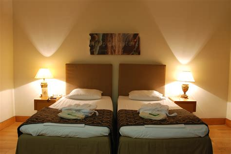 double room with two double beds double room with double beds furniture table styles
