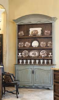 Hutch Cabinets Dining Room by Dining Room Hutch Is The Perfect Place To Showcase Your