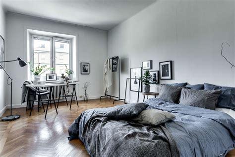 skandinavisches schlafzimmer 23 soothing scandinavian bedroom designs