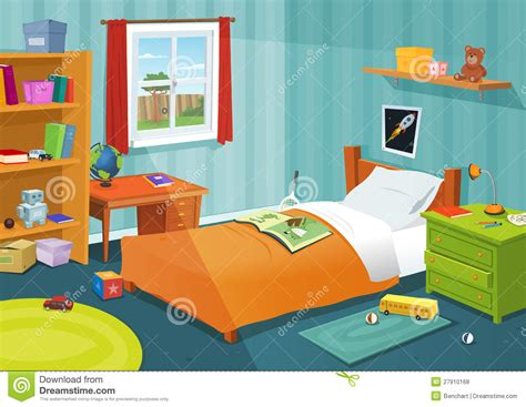 clean bedroom clipart marvelous kids clean bedroom clipart cleaning up petsadrift