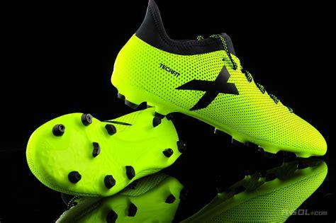 Adidas X 17 3 In Adidas adidas x 17 3 adidas x 17 3 soldes adidas x 17 3