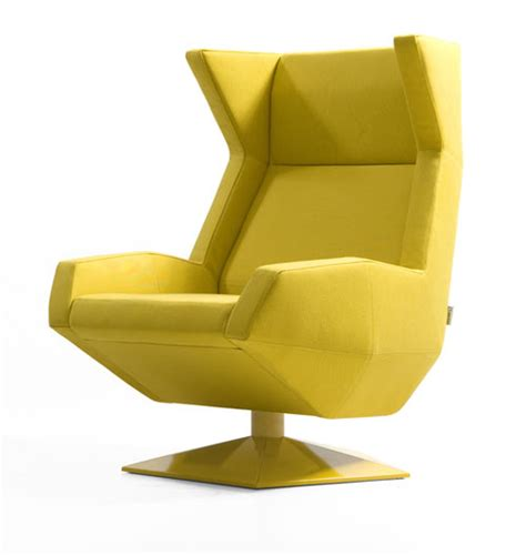 armchair design oru armchair design milk