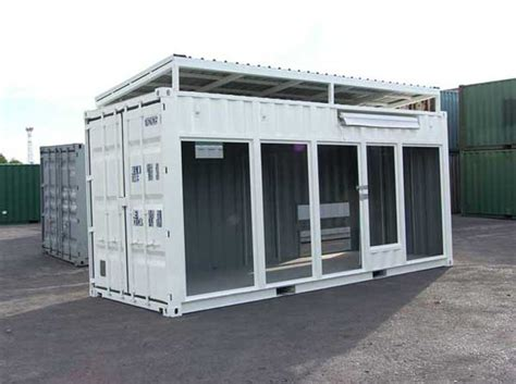 storage containers for rooms switch room shipping containers port shelters and