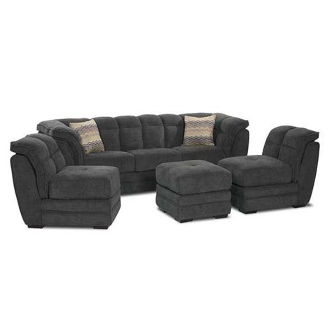 Sofa Pit Sectional Gray 4 Pc Pit Sectional For The Crib Pinterest Pit Sectional Furniture Ideas And Living Rooms
