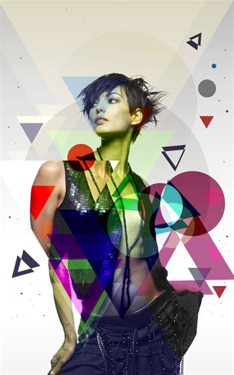 design fashion photoshop 50 awesome must see photoshop tutorials part2