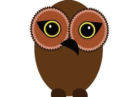 owl   vector art stock graphics images
