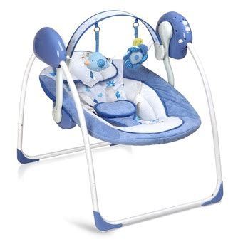 automatic cradle swing china manufacture low price automatic electric baby cradle