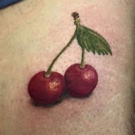 small cherry tattoos 17 best images about small tattoos on best