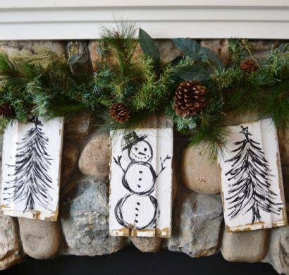 bergh tte mieten silvester weihnachtliche deko ideen oder wie stimmung erzeugt