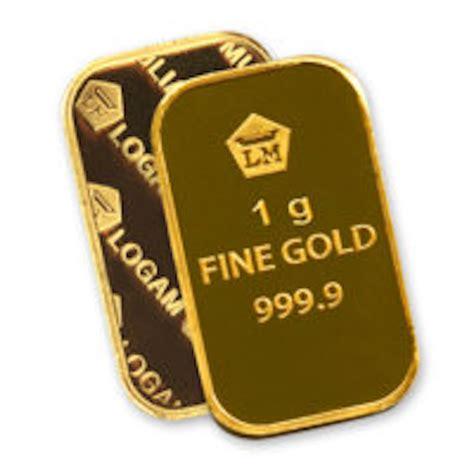 Lm Antam 5gr Gold Bar jual emas 1 gram antam gold 24 karat sertifikat logam mulia belajarhijab