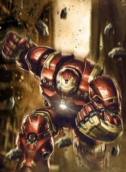Iron Buster marvel legends hulkbuster iron lands in penang