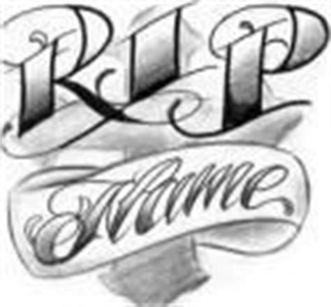 tattoo letters rip 1000 images about tattoos on pinterest cross tattoos