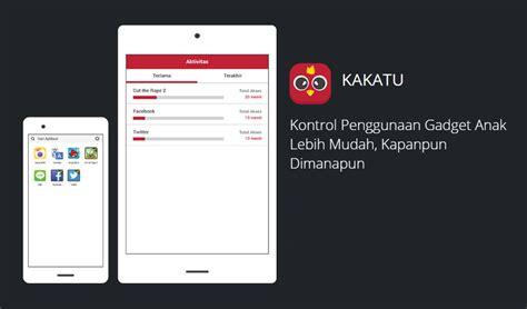 Samsung Tab 3v Tabloid Pulsa samsung luncurkan galaxy tab 3v untuk para ibu indonesia jagat review