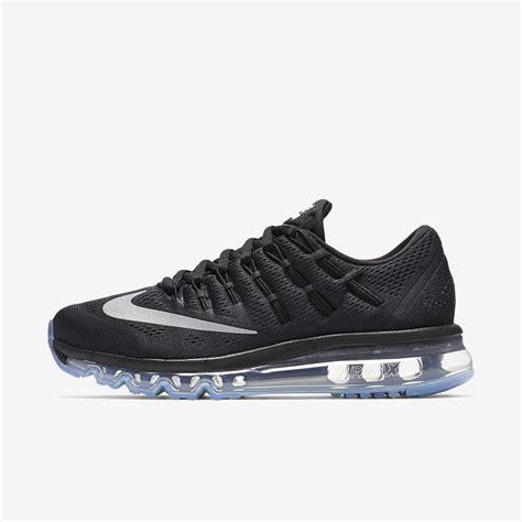 Nike Air Max Airmax For nike air max 2016 s running shoe nike