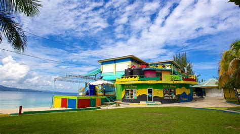 theme park jamaica lyrics aquasol theme park in montego bay expedia
