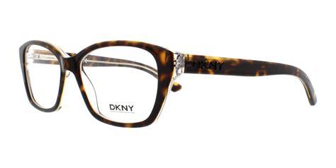 designer frames outlet dkny dy4668