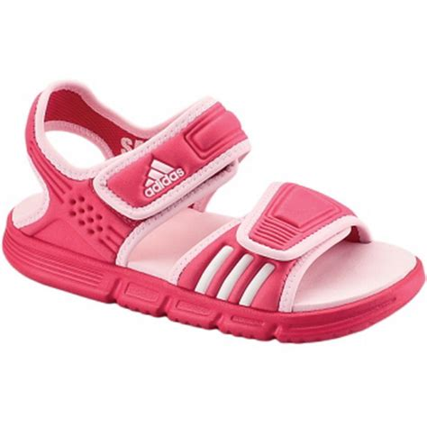 toddler adidas sandals and shoes adidas shoes
