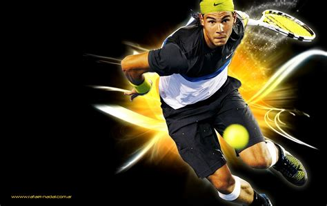rafael nadal tennis wallpapers sports wallpapers cricket