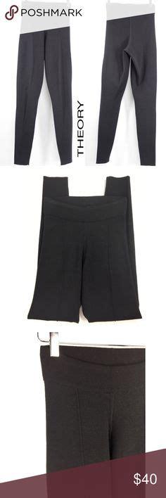 Legging Thick Celana 17kg dicke grobstrick merino leggins strickhose strickolino other knits 2