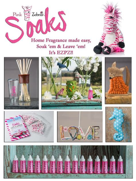 1000 ideas about pink zebra home on pink