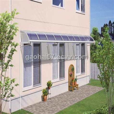 Aluminum Awning Manufacturers by Balcony Awnings Awning Aluminum Awnings Awning