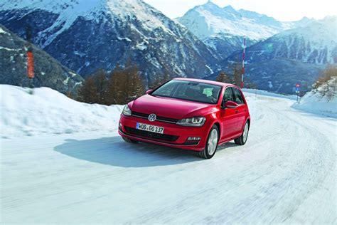 lada tungsteno volkswagen golf 4motion tracci 243 n total para el nuevo golf
