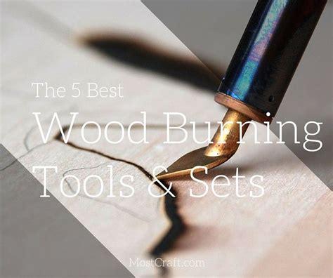 best wood for wood burning best 25 wood burning crafts ideas on wood