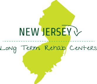 Free Detox Programs In Nj by 38 New Jersey Term And Rehab Centers