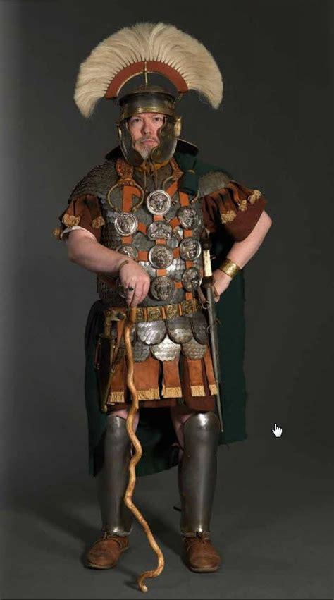 libro pactum salis roman 97 ancient rome のおすすめ画像 146 件 オールドジュエリー ローマンドレス 古美術品
