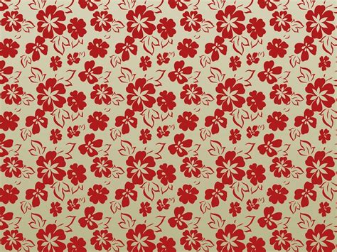 Floral Pattern Background Free | floral pattern wallpaper 2017 grasscloth wallpaper
