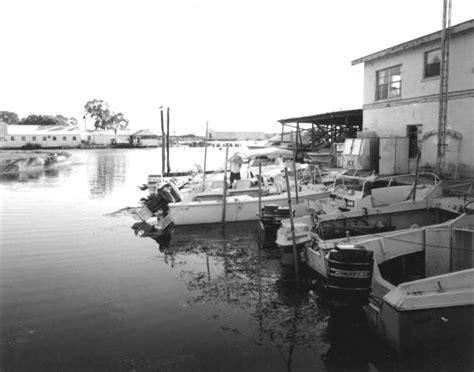 crystal river boating florida memory crystal river boating marina