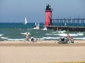 south haven house rentals broadway house vacation rentals south haven mi