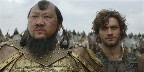 film petualangan terbaik 2014 10 film serial barat terbaik part 1 taoo