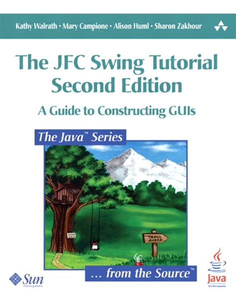 swings tutorials java swing tutorials image search results