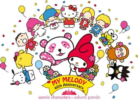 St Kerroppi 1000 images about my melody sanrio on kawaii shop sanrio hello and