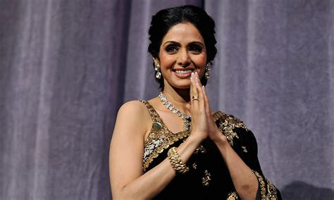 actress death pics sridevi kapoor bollywood superstar dies aged 54