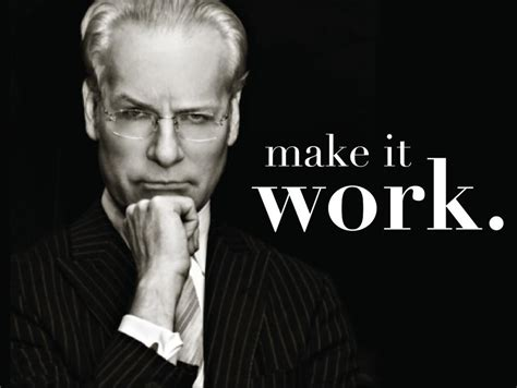 Make You Work make it work quotes quotesgram