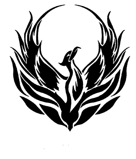 phoenix rising from the ashes tattoo designs rising from the ashes rises from the