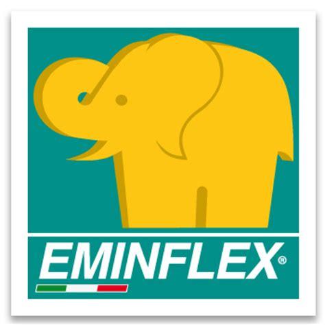 materasso eminflex opinioni eminflex opinioni e recensioni sui materassi della eminflex
