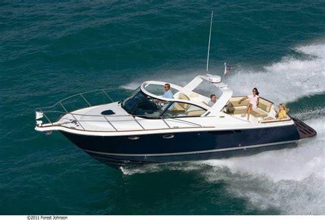 tiara yachts boats research 2012 tiara yachts 3100 coronet on iboats
