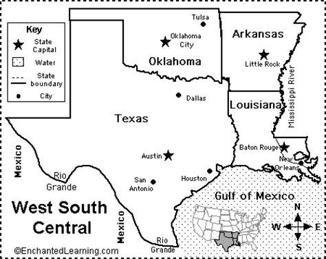 east america map quiz caddyqoye northeast states map printout