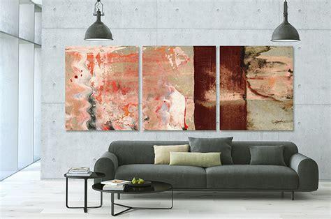 living room paintings for sale living room paintings for sale peenmedia