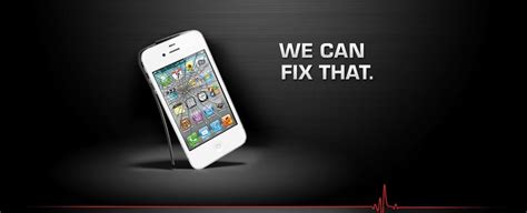 ayz cell phone repair mobile phone repair edgebrook