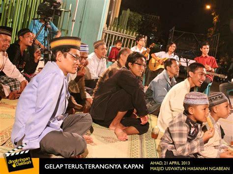 Kaos Dakwah Islami Dzikir Pagi Petang kaos muslim distro muslim angkringan dakwah