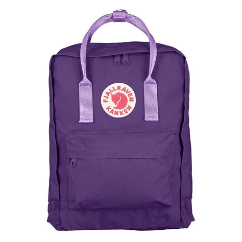 fjallraven kanken classic the sporting lodge