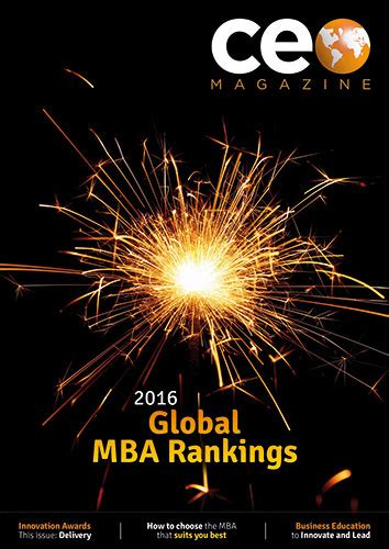 Ksu Mba Ranking by Vsu Ranked Among Global Mba Programs Valdosta State