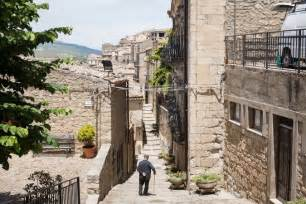 homes for in sicily sicilian town tells outsiders take our homes